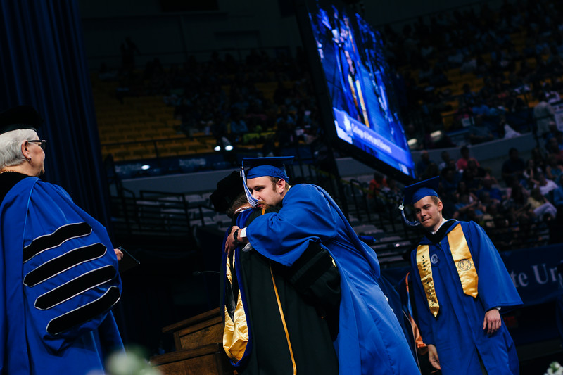 Spring Commencements_Gibbons-7046