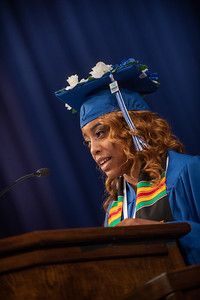 May 11, 2018 commencement -1591