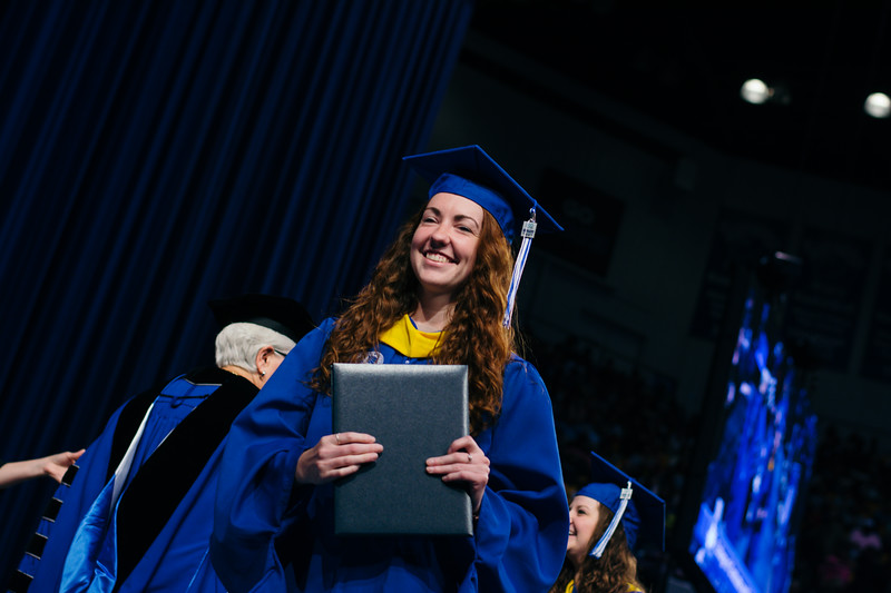 Spring Commencements_Gibbons-6943