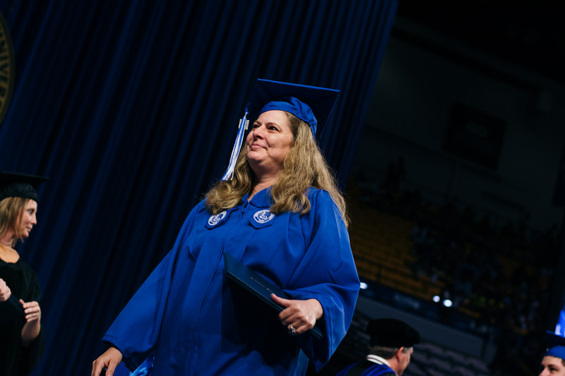 Spring Commencements_Gibbons-7064