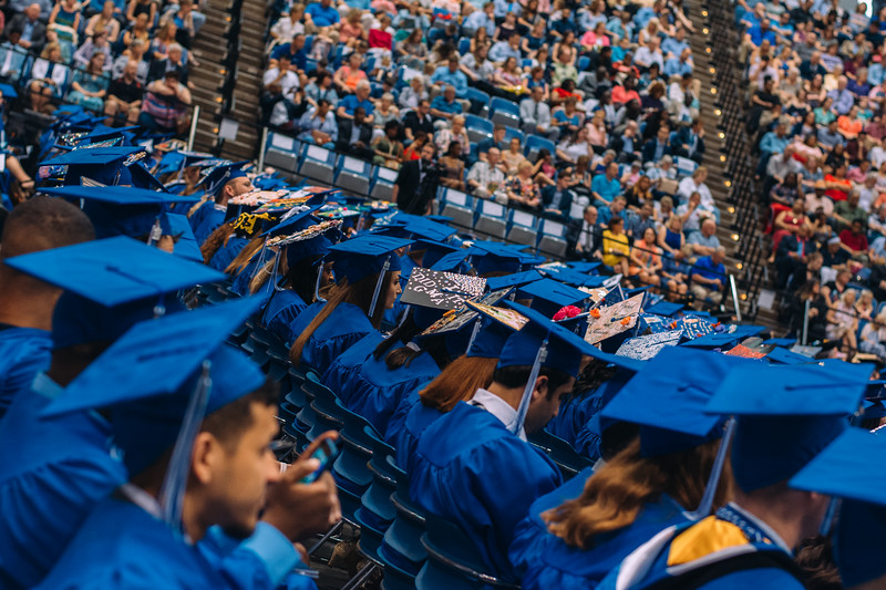 Spring Commencements_Gibbons-6877