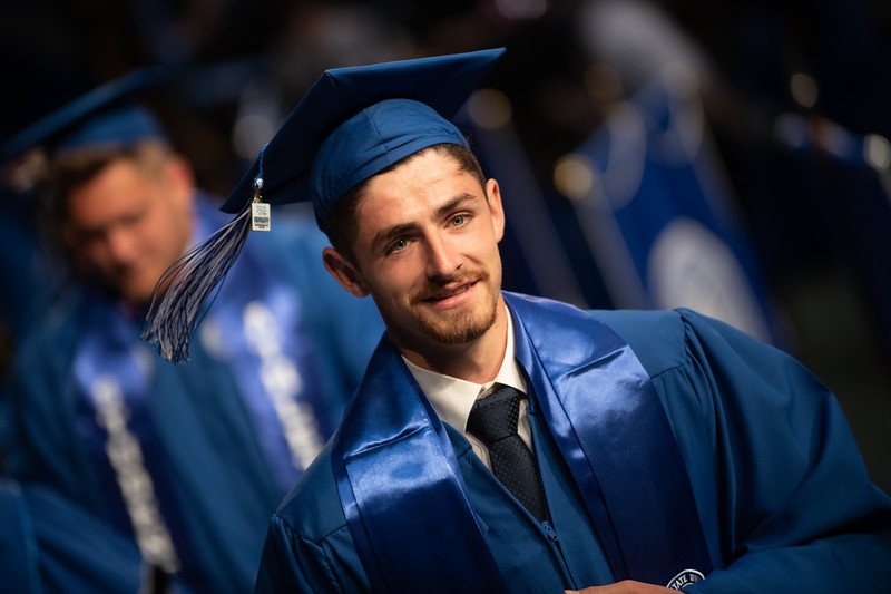 May 11, 2018 commencement -1840