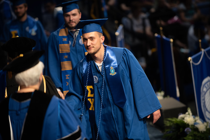May 11, 2018 commencement-2016