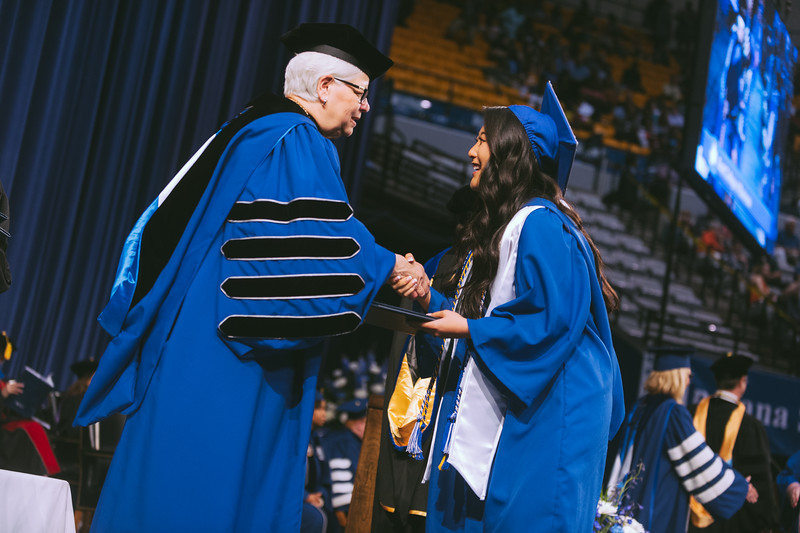 May 12 2018_Spring Commencement-8452