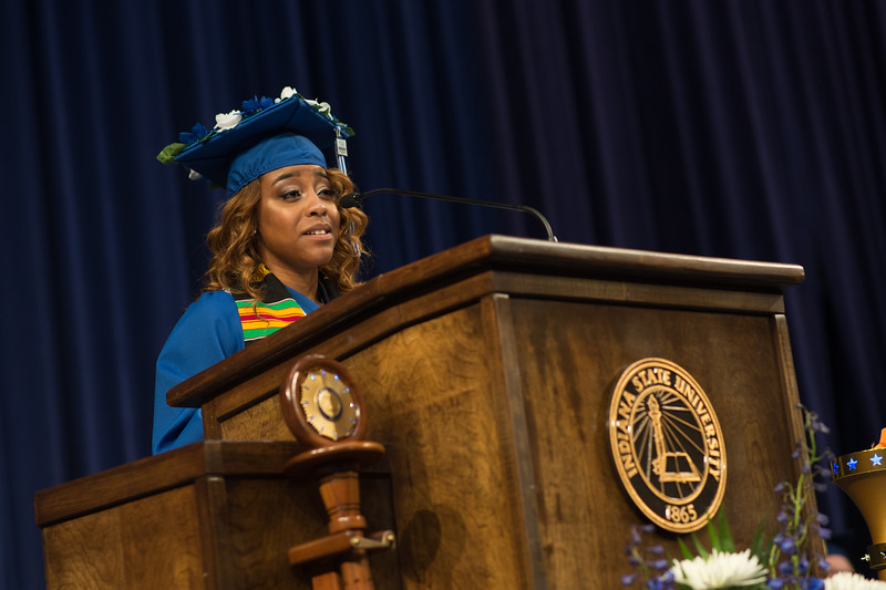 May 12, 2018 commencement -0541