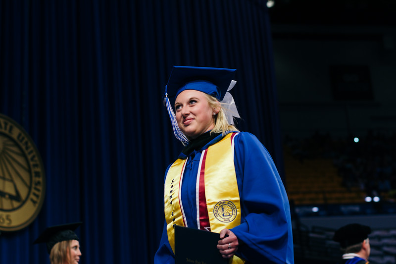 Spring Commencements_Gibbons-6961