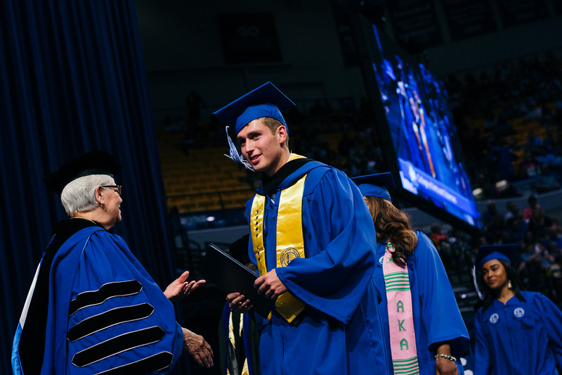 Spring Commencements_Gibbons-7051