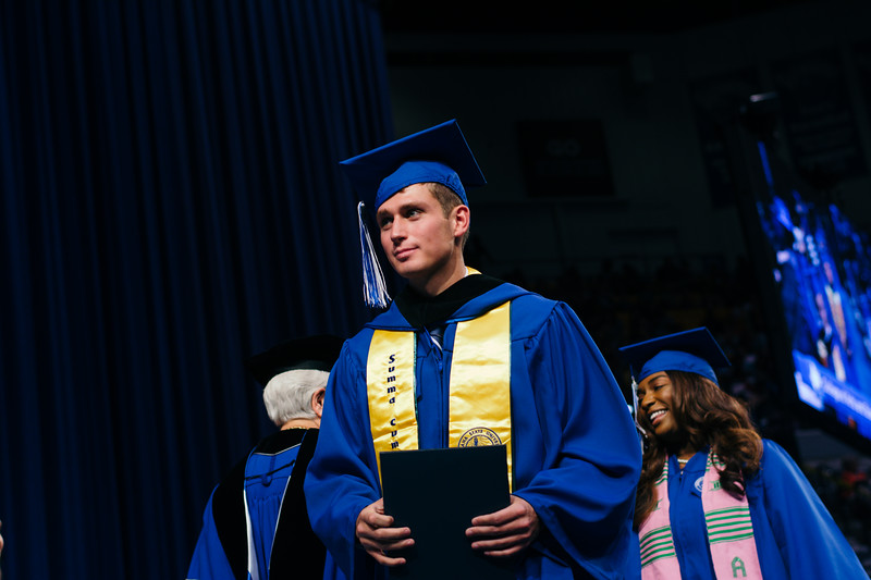 Spring Commencements_Gibbons-7052