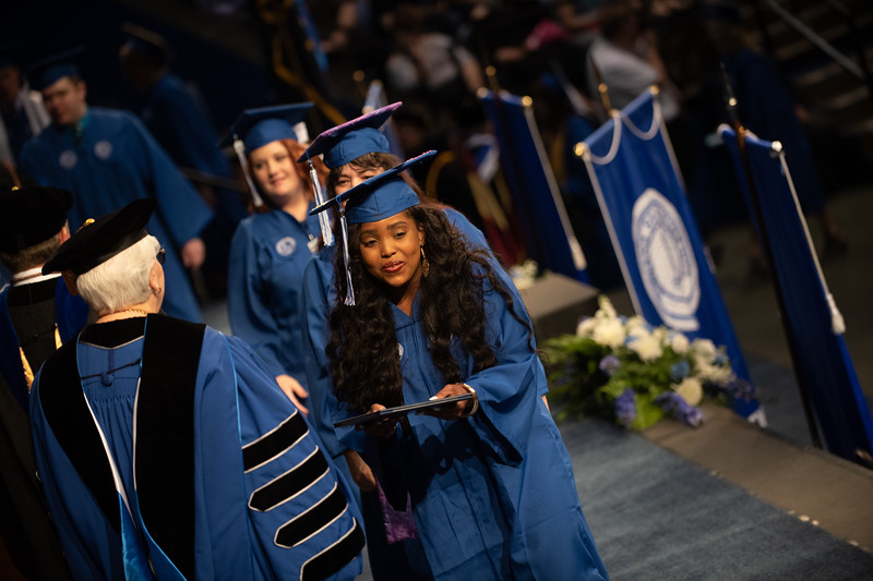 May 11, 2018 commencement -1831