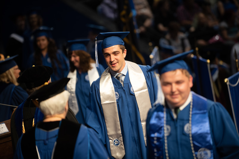 May 11, 2018 commencement-2022