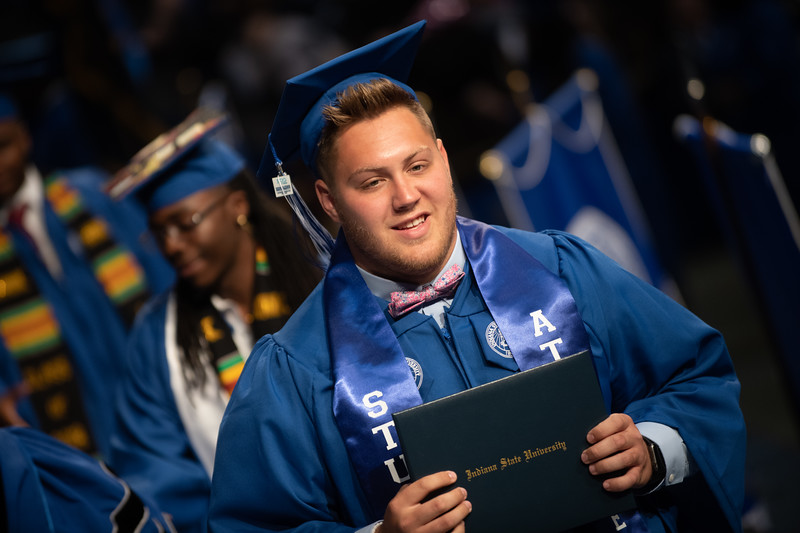 May 11, 2018 commencement -1843