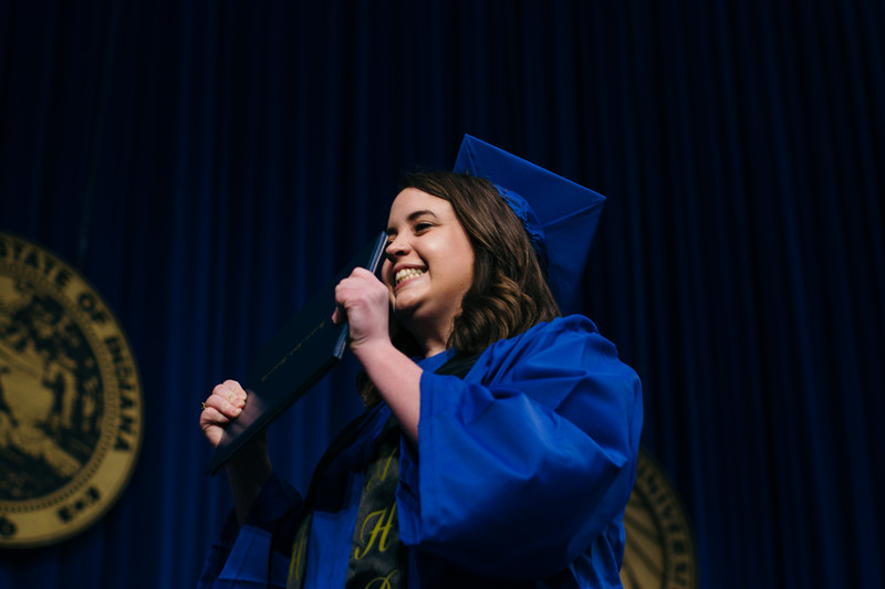 Spring Commencements_Gibbons-6981