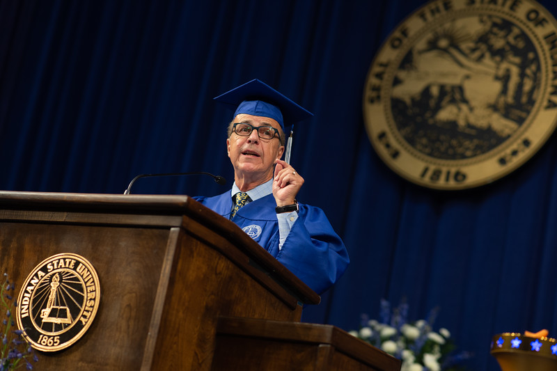 May 12, 2018 commencement -0643