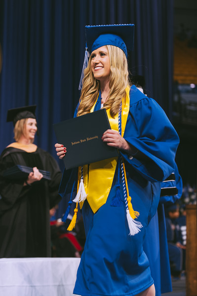 May 12 2018_Spring Commencement-8439
