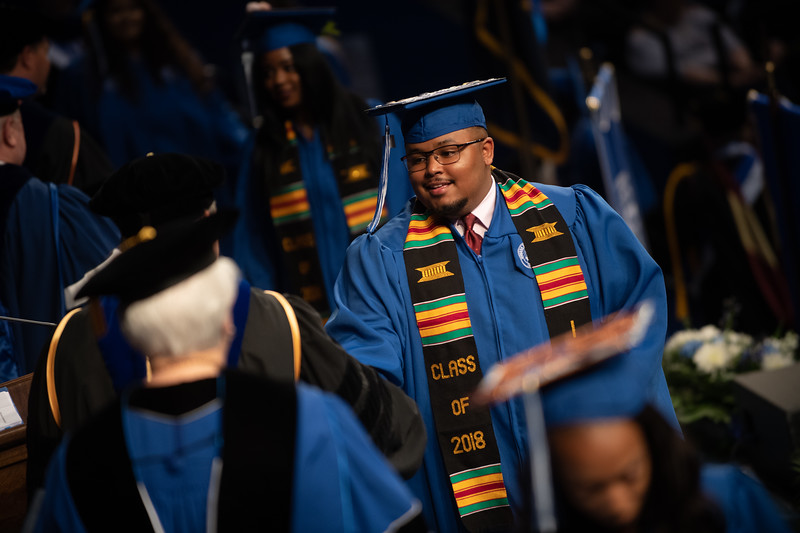 May 11, 2018 commencement -1890