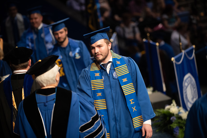 May 11, 2018 commencement-2019