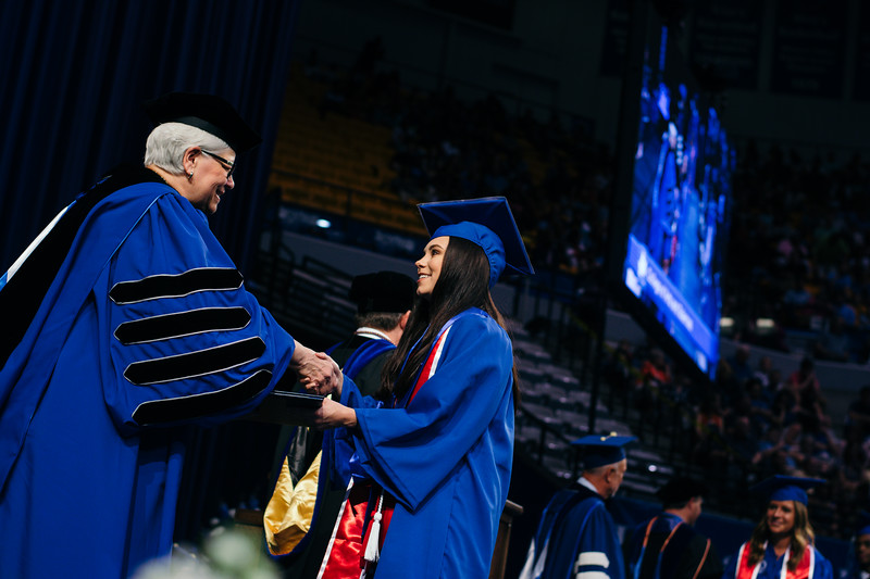 Spring Commencements_Gibbons-7011