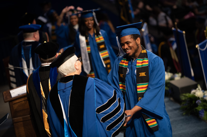 May 11, 2018 commencement -1904