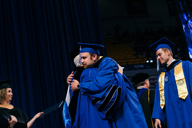 Spring Commencements_Gibbons-7049