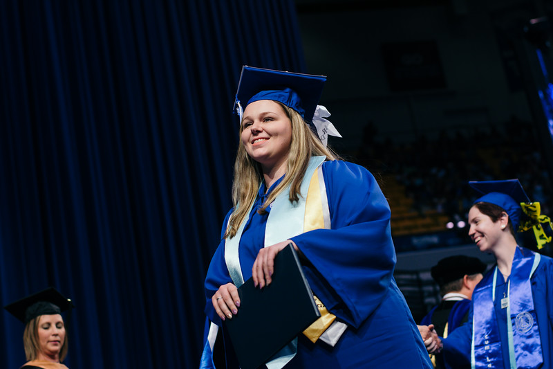 Spring Commencements_Gibbons-7034