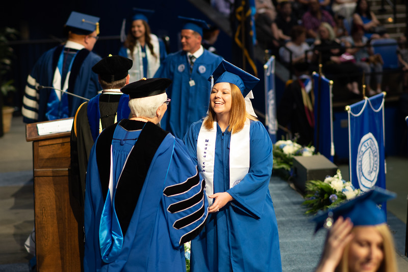 May 12, 2018 commencement -2240