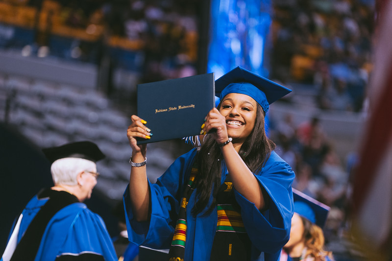 May 12 2018_Spring Commencement-8329