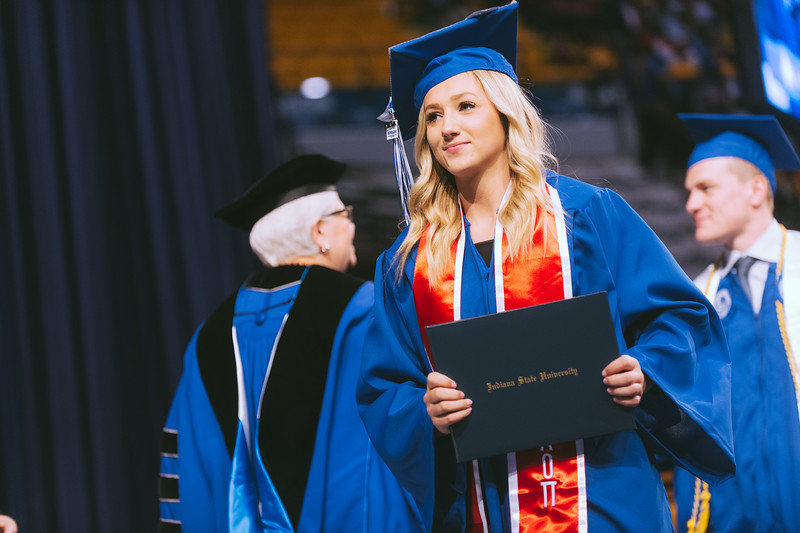 May 12 2018_Spring Commencement-8253