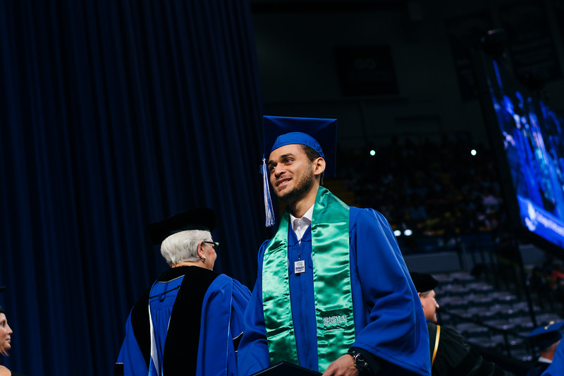 Spring Commencements_Gibbons-6984