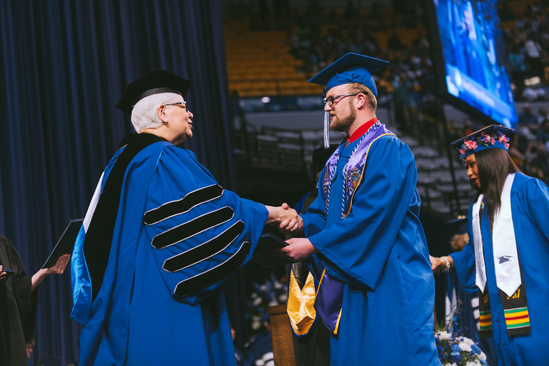 May 12 2018_Spring Commencement-8395