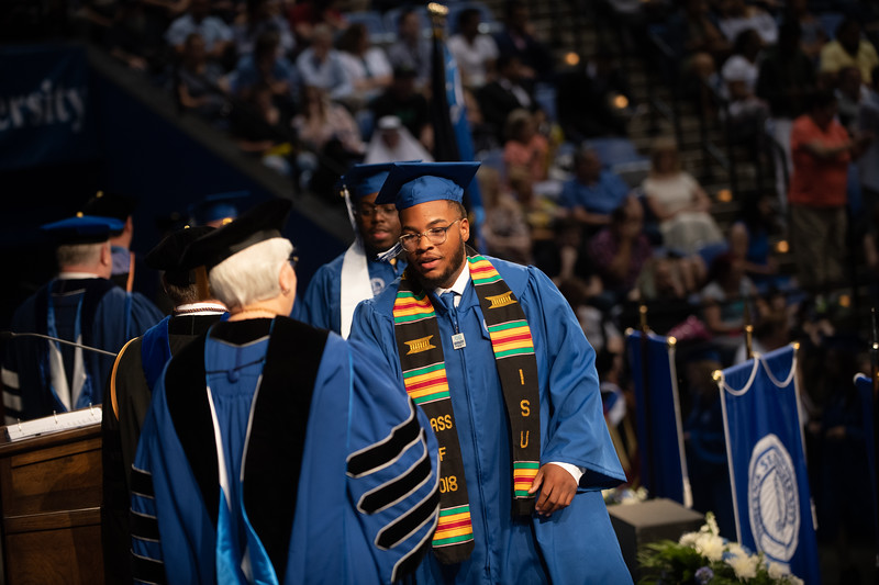 May 11, 2018 commencement -1875