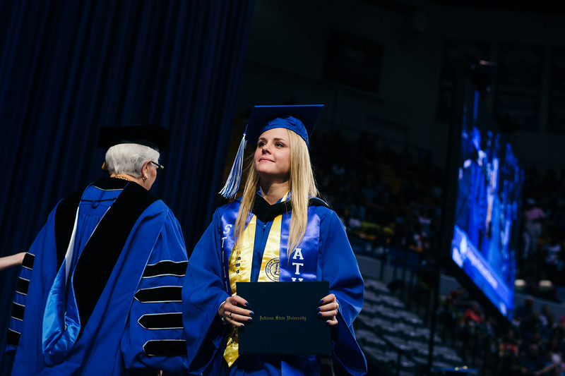 Spring Commencements_Gibbons-7022