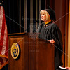 December Commencement_12-13-2012_1990
