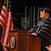 December Commencement_12-13-2012_1884