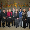 December Commencement_12-13-2012_7552