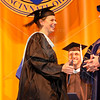 December Commencement_12-13-2012_2059