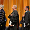 December Commencement_12-13-2012_1864
