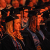 December Commencement_12-13-2012_1973
