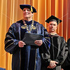 December Commencement_12-13-2012_2022