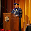 December Commencement_12-13-2012_1909