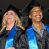 December Commencement_12-13-2012_7638
