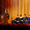 December Commencement_12-13-2012_1996