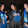 December Commencement_12-13-2012_7645