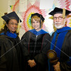 December Commencement_12-13-2012_7681