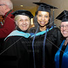 December Commencement_12-13-2012_7666