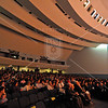 December Commencement_12-13-2012_7602