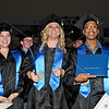 December Commencement_12-13-2012_7629