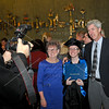 December Commencement_12-13-2012_7687
