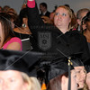 December Commencement_12-13-2012_1827