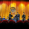 December Commencement_12-13-2012_7616