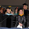 December Commencement_12-13-2012_1833